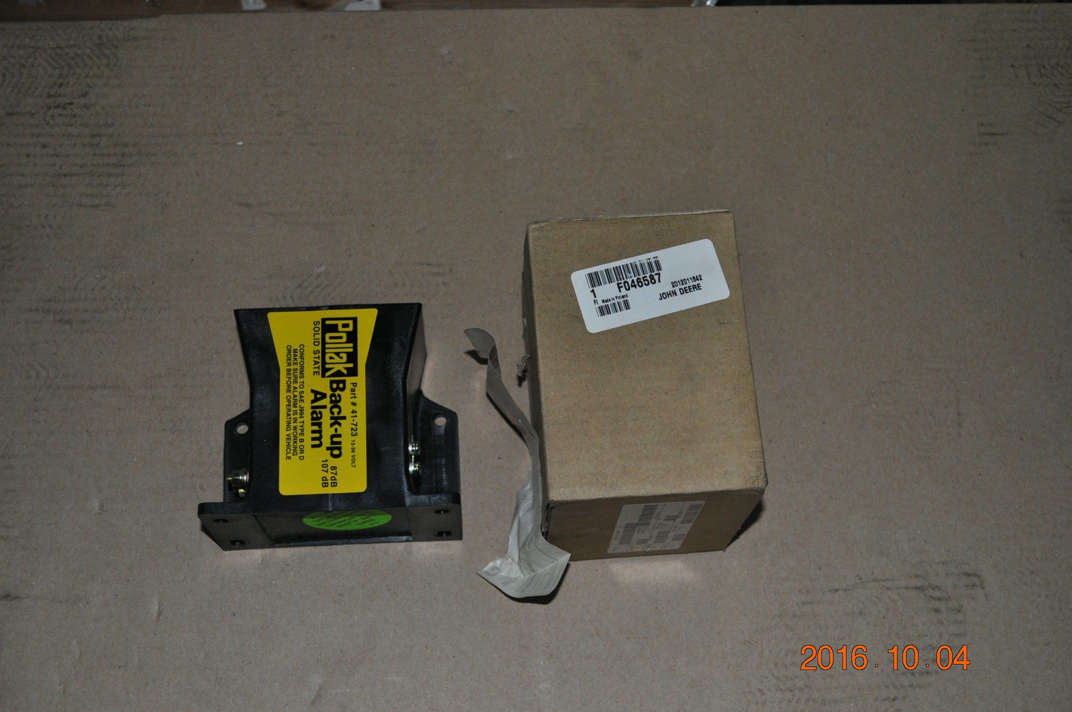 dsc_0015 - Nord Import Eksport LTD Sp  z o o